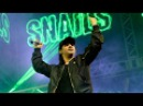 Skrillex best drop ever 20