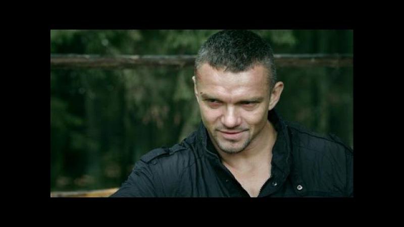 Владимир Епифанцев в остросюжетном фильме Барс и Лялька