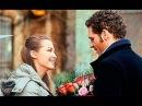 Лекарство для бабушки Фильм Русские мелодамы HD