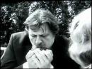 Seuramatkat esitt Reijo Tani ja Pertti Metsärinteen yhtye 1967