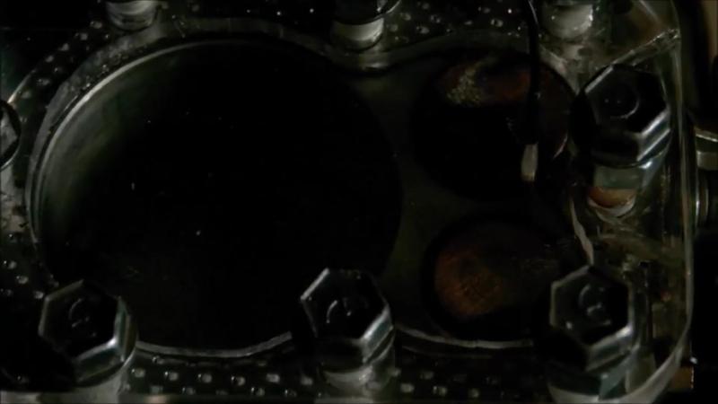 Контрактные двигатели с ГТД в Архангельке