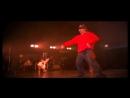 Sm18252153 - Saturday Nikoniko Fever ~大都会(笑)岡山で踊ってみた~