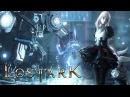 Lost Ark - Futuristic Dungeon - Heart of Krater Hard - Full Run - Athertine Region
