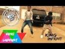 New Dance Hump Hump Music Video NEW Hump Dance created by @Prince_Hiiikeem and @KingImprint