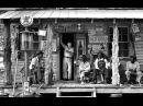 Tony Joe White - Tunica Motel