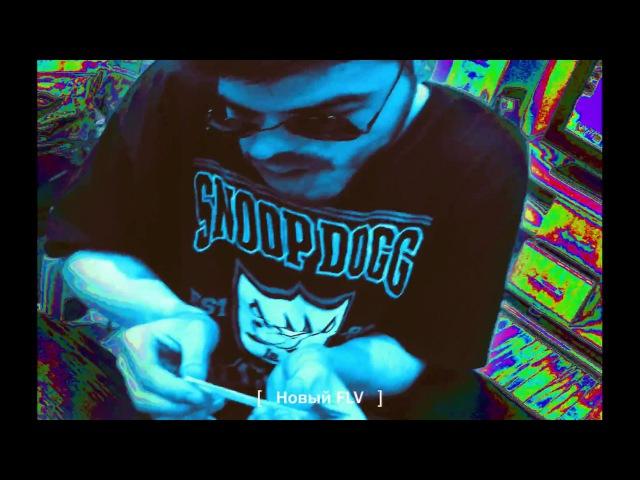 Boulevard Depo x i61 Rare M3xxx Error Prod By Fortnox Pockets White Punk