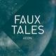 Faux Tales - Aeon