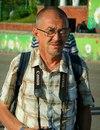Фотоальбом человека Актаса Хакимуллина
