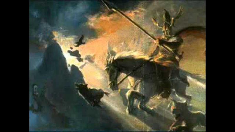 Atlantis Edda und Bibel Teil 07 1 Die Aias Aria Arier = Die Heiligen Gottes