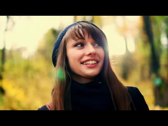 Dina - Ты словно ветер (Martik C Rmx)