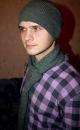Личный фотоальбом Виталия Циттеля