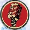 Art of Voice. Школа отчаянных вокалистов
