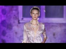 Lola Casademunt Spring Summer 2018 Full Fashion Show Exclusive