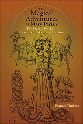 369043121-Timbers-Frances-the-Magical-Adventures-of-Mary-Parish