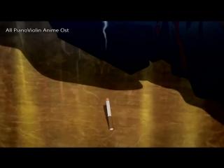 Fate_Apocrypha - Mordred and Shishigo Death - EnGlish SUB - HD (Episode 23)