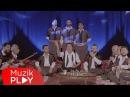Zekeriya Ünlü - Potpori (Official Video)