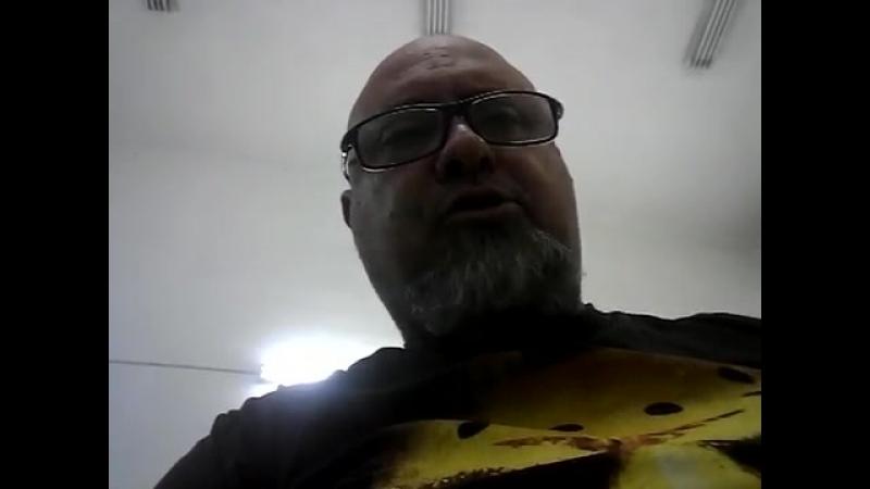 Resposta ao Emerson Rodrigues Setin Francisco Demilson de Oliveira