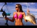 ВИДЕО ПРО РЫБАКОВ КОТОРЫЕ ЛОВЯТ РЫБУ ХУЖЕ ЖЕНЩИН ! Вот это рыбалка 2018 ты не поверишь не поняли РЫБАКИ НЕ ПОНЯЛИ ЧТО ЭТО ЗА ВОЛШЕБНЫЙ ПРУД ОЧЕНЬ МНОГО РЫБЫ РЫБАКИ НЕ ПОНЯЛИ ЧТО УВИДЕЛИ НА ЭТОМ ВИДЕО! Ловля рыбы на прикол ТОП 18 ПЬЯНЫХ РЫБАЛОК НА