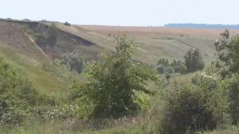 Раскрывая горизонты Сплав по реке Алешне yaclip scscscrp