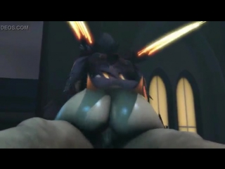 Cartoon 3d - adult toons and games sex compilation -www.3dplay.me -hentai 3d