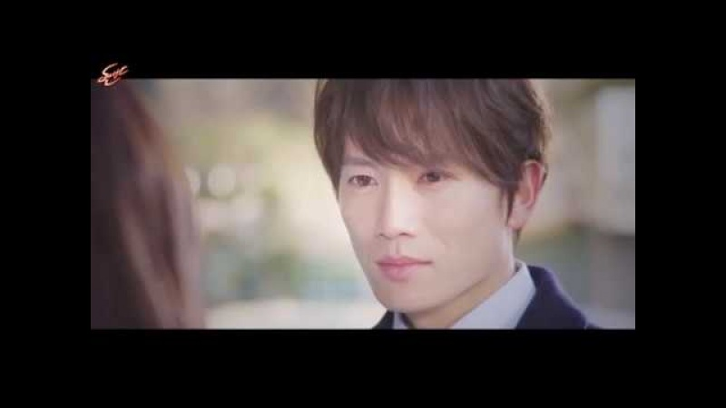 рус караоке Jang Jae In Auditory Hallucination 환청 feat NaShow Kill Me Heal Me OST Part 1