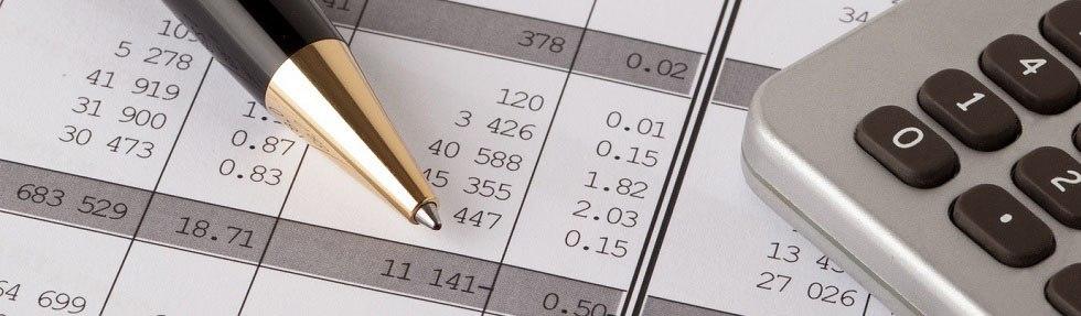 Бухгалтерские услуги в алматы общую систему налогообложения