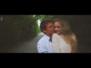 Серега DENIM - На все готова (Рэп про любовь)