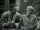 Агнец на заклание/Lamb to the Slaughter(1958)(Альфред Хичкок представляет/Alfred Hitchcock Presents/С.3/Эп28).Реж.Альфред Хичкок