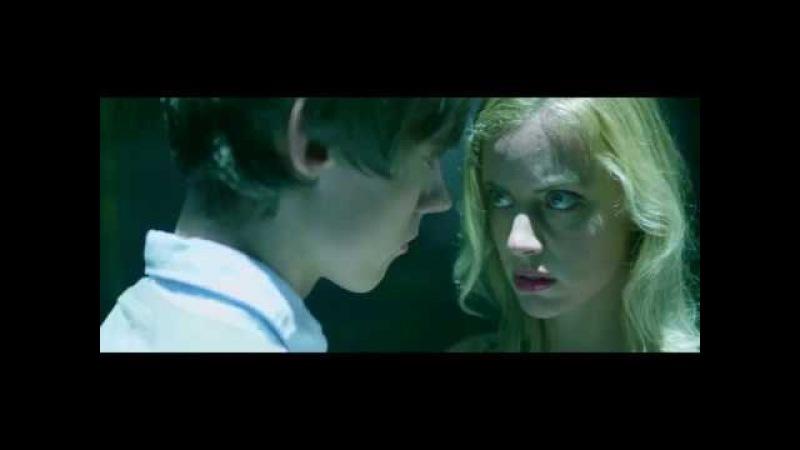 Vitalia Talins - Не Замечая Любви ™(Music Video) HD