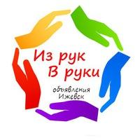 ТатьянаСтудентова