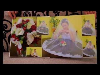 Весільна Фотокнига-2