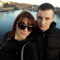 Ваня Шмыляк