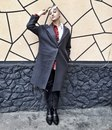 Аида Таирова фотография #11