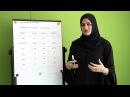 Emirati Arabic language speaking course, 9 AlRamsa Institute (Difference of Arabic dialects)