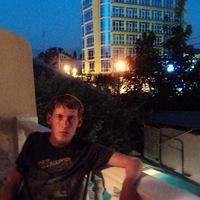 Дмитрий Пономарев