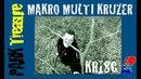 Поиски с Makro Multi Kruzer!
