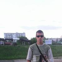 ЛёняСипеев