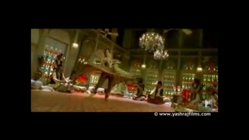 Песня Ehi Thaiyaa Moti из фильма Украденная невинность / Laaga Chunari Mein Daag - Хема Малини