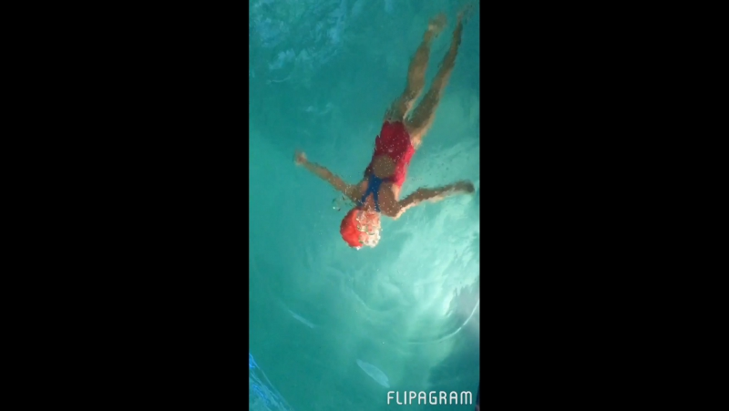 Swimm 19