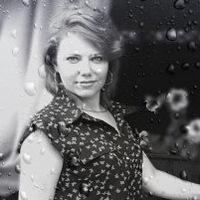 IrinaBezruchkova