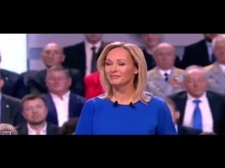 Топ 5 Смешных вопросов Путину