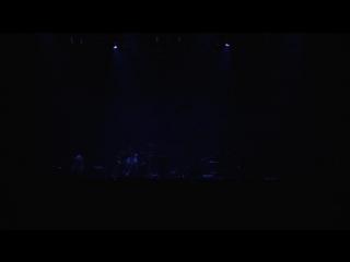 [jrokku] (LI) БАК-ТИК – ФИШ ТАНКер'с ОНЛИ 2017 () [1]