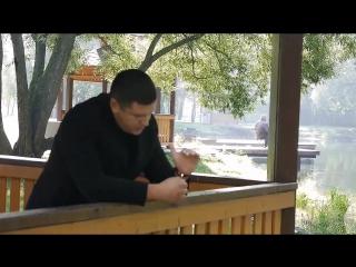 ВЛАДИМИР КУРСКИЙ-ОСТЫЛА ДУША-ПРЕМЬЕРА КЛИПА