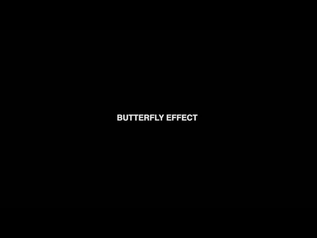 "Flame on Instagram: ""Gaaaa damnnnn Butterfly effect. seatdestroyer"""