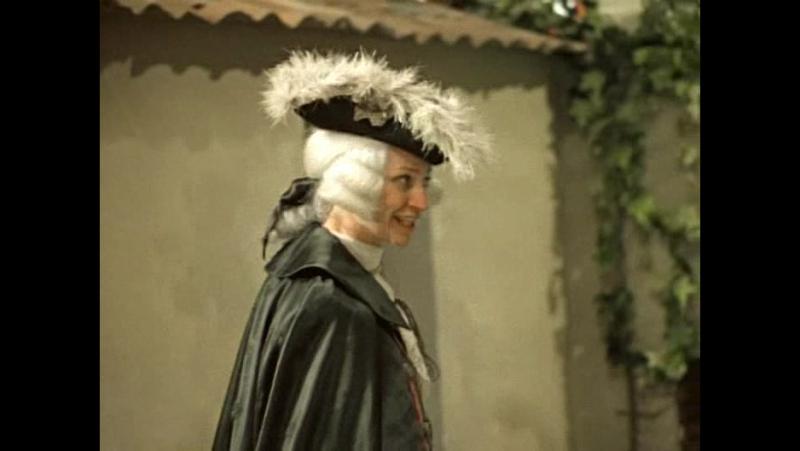 Truffaldino iz Bergamo part2 (online-video-cutter.com) (1)