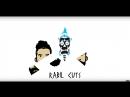 Paul Rabil New Balance Part II