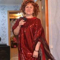 Эльвира Султанова