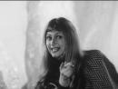 Два клена (1974). (online-video-cutter)(1а)