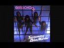 Girlschool Screaming Blue Murder 1982 Full Album