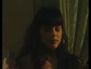 Песня Анри и Жаклин - ролик из фильма Адам и превращение Евы
